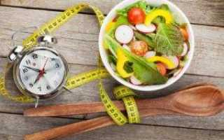 Питание при артрозе. что есть, когда болят суставы?