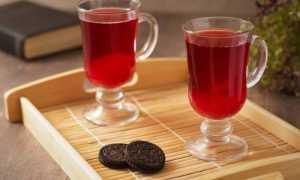 Рецепты применения брусники для лечения подагры
