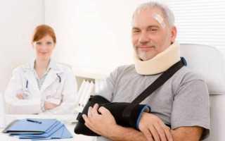 Симптомы и схемы лечения остеохондроза шейного отдела позвоночника 2 степени
