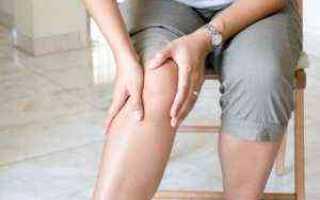 Боли в суставах рук и ног, причины. боль в тазобедренном, бедренном суставе. болит плечевой, голеностопный сустав