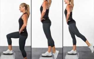 Упражнения после артроскопии плечевого сустава