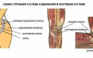 Что лучше: мрт или кт при обследовании крупных суставов