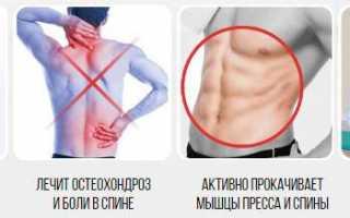 Есть ли смысл в ортопедическом белье активмакс: реальные отзывы и цены