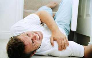 Трещина запястья руки симптомы