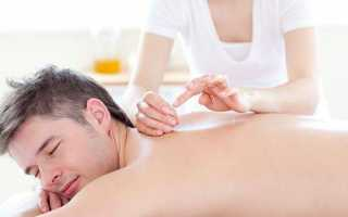 Лечение иглоукалыванием: польза и вред