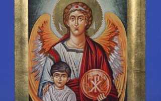 24 тату ангел: эскизы и значение рисунка для парней и девушек