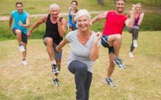 Симптомы и лечение шейного остеохондроза 3 степени