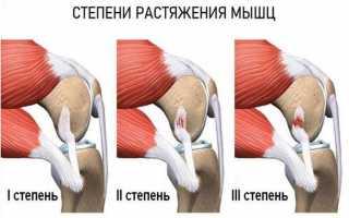 Жжение в области шеи спереди или сзади