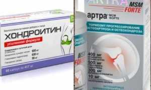 Боль в локте — характер, причины, лечение