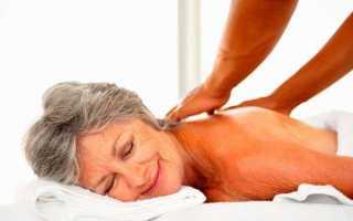 Сколько живут пациенты в пожилом возрасте с переломом шейки бедра?