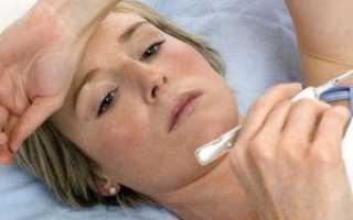 Как долго может болеть спина после пневмонии