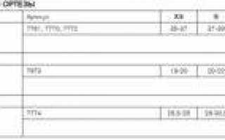 Как правильно определить размер и измерить голеностоп для суппорта и ортеза