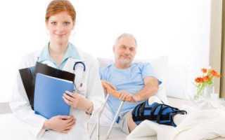 Артроскопия: что это такое за манипуляция, как подготовиться, цена