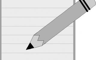 Спинальные рефлексы: классификация, функции и свойства