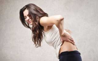 Упражнения при остеохондрозе шейно-грудного отдела позвоночника: ежедневный комплекс и правила его выполнения