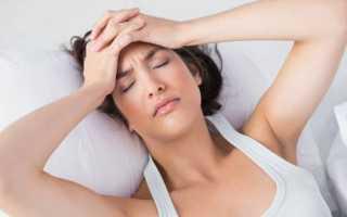 Вдовий горб от чего возникает лечение как избавиться в домашних условиях