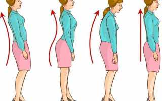 Воспаление боковой связки коленного сустава лечение