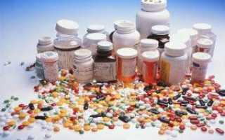 Грыжа шморля: причины, симптомы лечение
