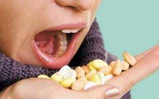 Причины, симптомы и лечение инфекционно-аллергического артрита у детей