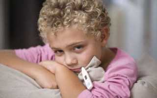 Какую температуру терпит человеческая рука?