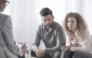 «поучить жену». почему мужчины распускают руки, объясняет психоаналитик