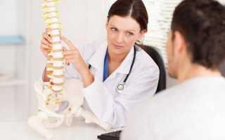 Применение чеснока для лечения артроза и артрита