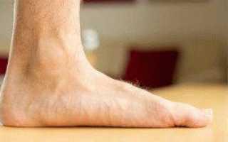 Почему горят и пекут ноги ниже колен: что делать, причины и лечение
