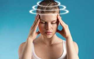 Почему при остеохондрозе возникает шум в ухе и как от него избавиться?