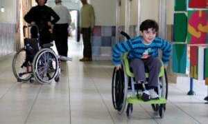 Группа инвалидности болезнь подагра