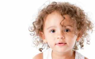 Ребенок грызет ногти: что делать? 5 способов отучить