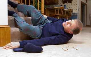 Лфк при переломе большеберцовой кости и мыщелка голени, видео упражнений, массаж
