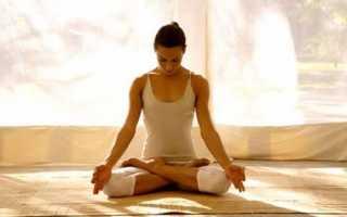 Лечебная гимнастика для позвоночника в домашних условиях прочувствуйте эффект