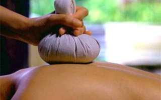 Эффективное лечение остеохондроза в домашних условиях: методы и средства