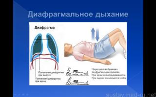 Что советует делать бубновский, если болят колени