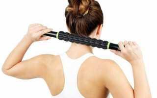 Как лечить остеохондроз грудного отдела народными средствами- лучшие рецепты