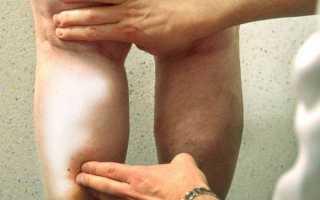 Кожные болезни ног: виды, фото, описание и лечение