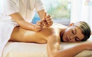 Как лечить растяжение мышц шеи: причины, симптомы и методы лечения