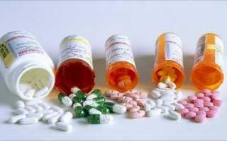 Лечение остеоартроза: симптомы, причины и методы лечения