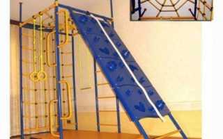 Массаж и упражнения при косолапости у детей