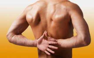 Боль в суставах и температура. что делать?