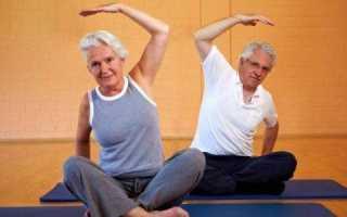 Тренировки для профилактики остеопороза. основные принципы и упражнения
