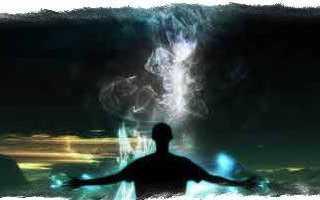 Как научиться колдовать: первые шаги в магию
