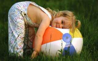 Неправильная осанка у ребенка: причины, симптомы, последствия, профилактика
