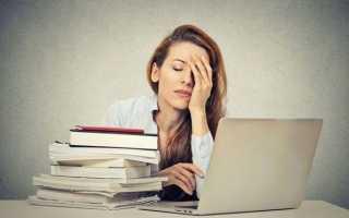 Третья степень плоскостопия: симптомы и лечение