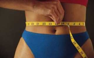 Где мерить длину и окружность голени правильное измерение размера. где измерять окружность и размер голени: правильное измерение размера