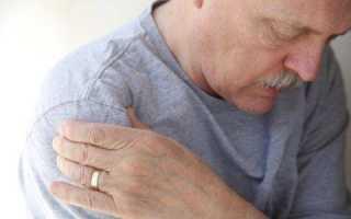 Тендинит локтевого сустава: причины, симптомы, основные методы лечения