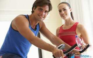 Спорт при артрите: можно ли заниматься и как подобрать упражнения?