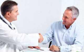 Лечение воспаления суставов пальцев рук: лучшие препараты и народные средства