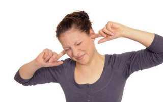 Шейный остеохондроз: симптомы первостепенные и второстепенные