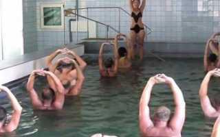 Упражнения при протрузиях грудного отдела позвоночника: показания и противопоказания, подборка упражнений